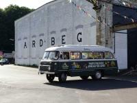 Ardbeg-Bus_small