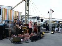 Ardbeg-Day-Band_small