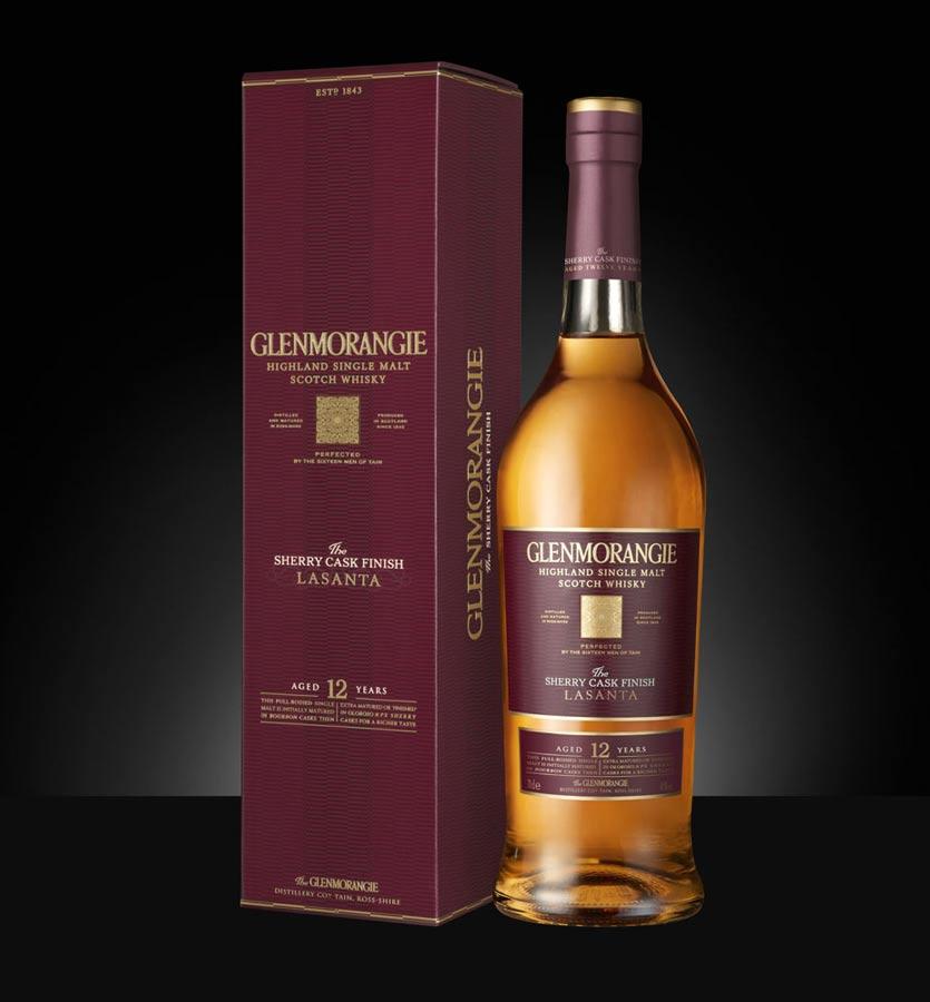 http://whiskyexperts.net/wp-content/uploads/2014/04/lasanta_bsm.jpg