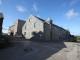 Destillerie Glenglassaugh.  Bildrechte bei Lars Pechmann.