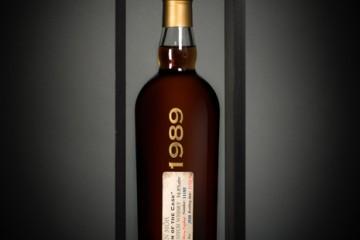 M&M_Bottle Glenrothes-6