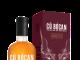 cu bocan sherry