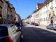 Villingen-Schwenningen-2005