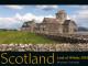 00_Kalender-Schottland_2015