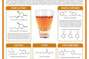 Chemistry-of-Whisky