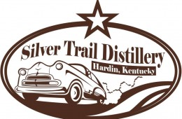 Silver-Trail-Distillery