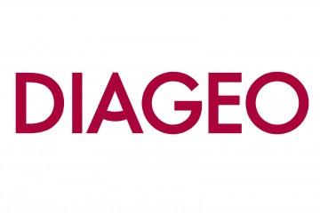 Diageo_logo