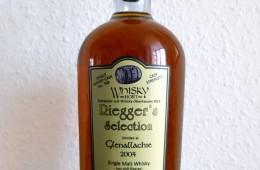 Glenallachie-Whiskyhort
