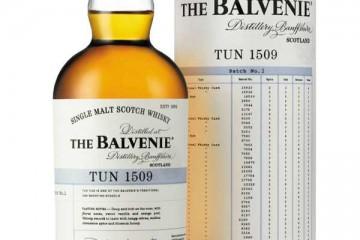 balvenie_batch_2_ps