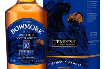 bowmore_tempest_vi