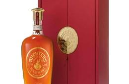 Michter's Celebration Sour Mash Whiskey