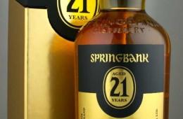 Springbank21