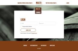 Malts-of-Distinction-Member