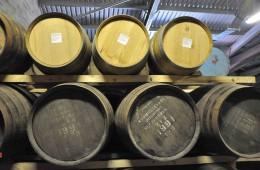 Bildrechte bei Ernst J. Scheiner, The Gateway to Distilleries