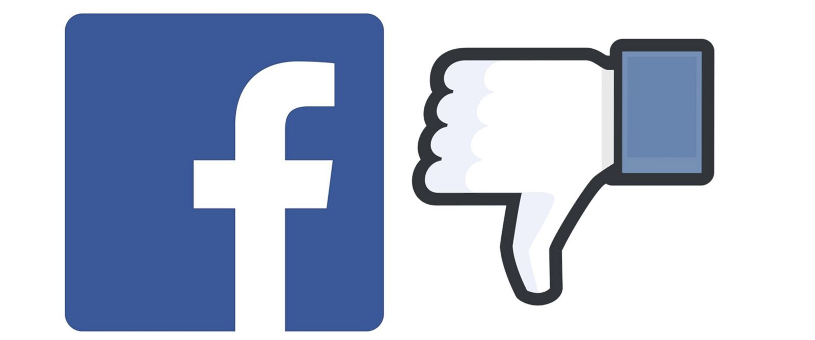facebook down - photo #1