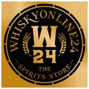Whiskyonline Button