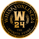 Whiskyonline Button