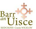 Barr an Uisce