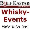Kaspar Button