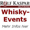 Kaspar Button