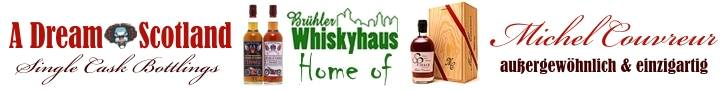 Brühler Whiskyhaus Leaderboard allgemein