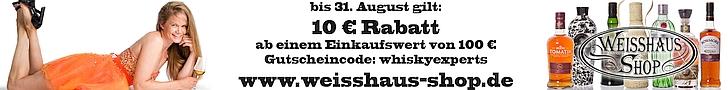 Weihauss Rabatt LB
