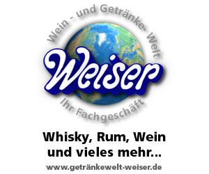 Weiser 300×250
