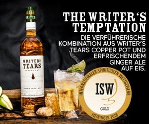 Writer's Tears 300×250