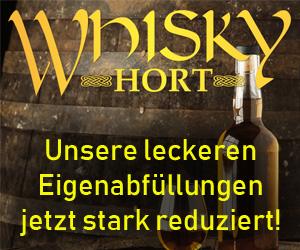 Whiskyhort gratis 01 2019