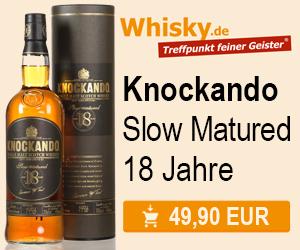 Whisky.de gratis 01 2019