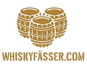 Whiskyfässer gratis 01 2019