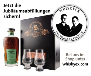 Whiskyex gratis 01 2019