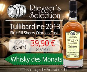 Wein Riegger gratis 01 2019