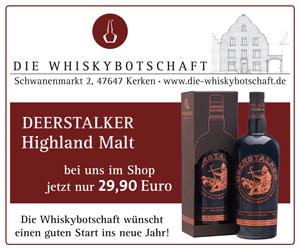 Whiskybotschaft gratis 01 2019