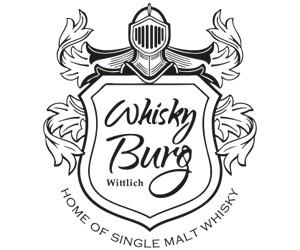 Whiskyburg gratis 01 2019