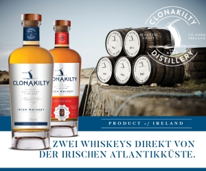 Irish Whiskeys Rect
