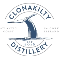 JJCorryIW Button