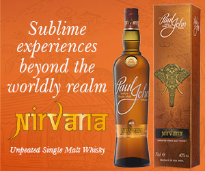 Timorous Beastie Rectangle 2019