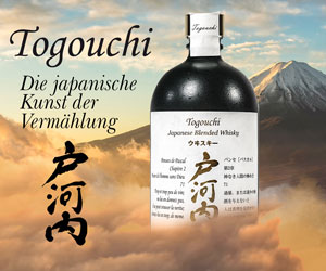 Big Peat Rectangle 2019
