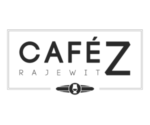 Cafe Z Banner