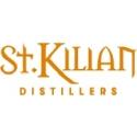 St. Kilian Partnerbutton