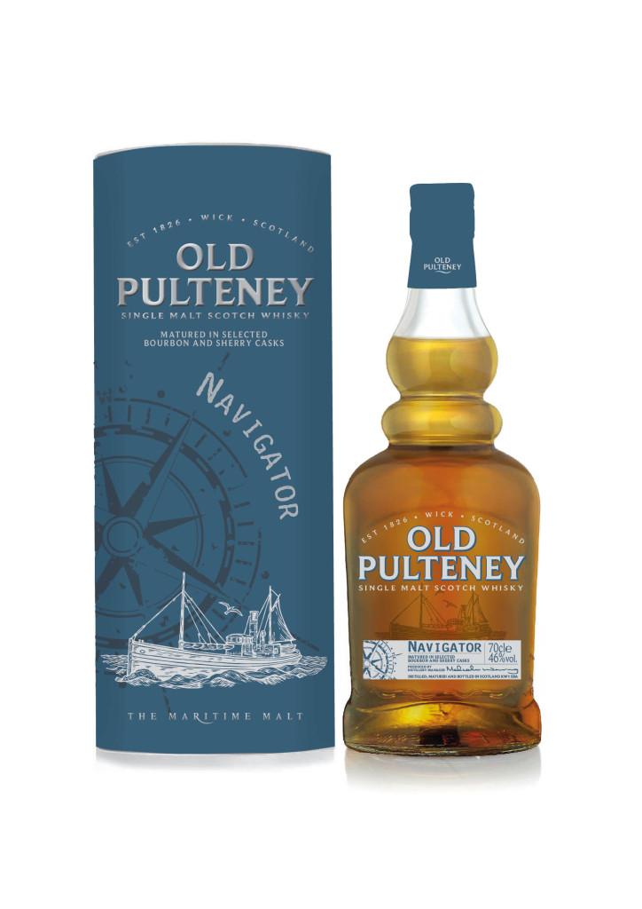 Old-Pulteney-Navigator