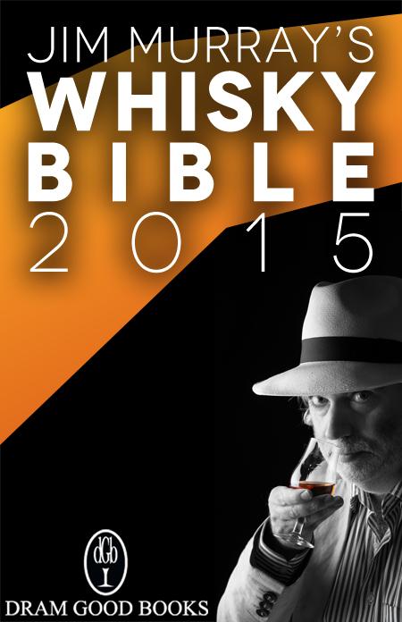 WhiskyBible2015.jpg