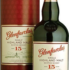 glenfarclas15