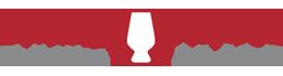 WhiskyExperts logo